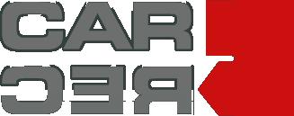 Carrec Transmissie & Versnellingsbak reparatie